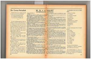 w-g-van-der-hulst-voorbereiden-vertellen